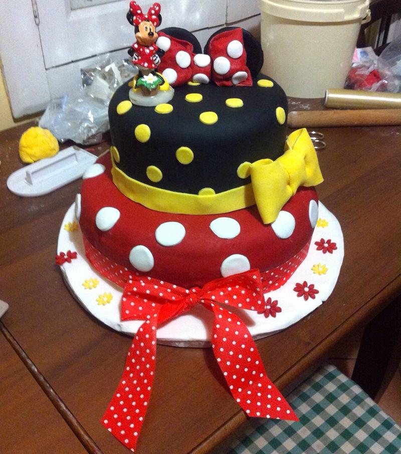 Apriscatole ed altri strani accessori per la cucina - Accessori per cake design ...