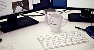 Programmare la gestione online dell'azienda