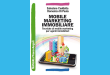 Mobile marketing immobiliare. Tecniche di mobile marketing per agenti immobiliari